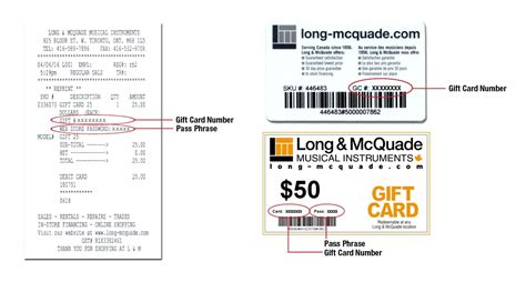 Sears Gift Card Check Balance - check your gift card balance burlington autos post