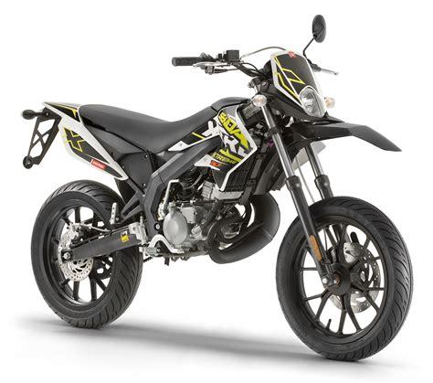 dekor moped gamme derbi supermotard fp moto