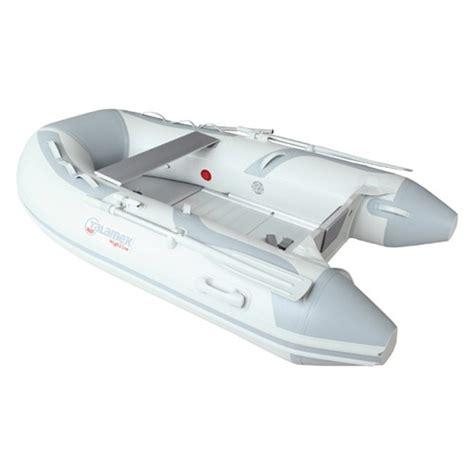talamex rubberboten talamex rubberboot highline hlx250 met aludeck talamex