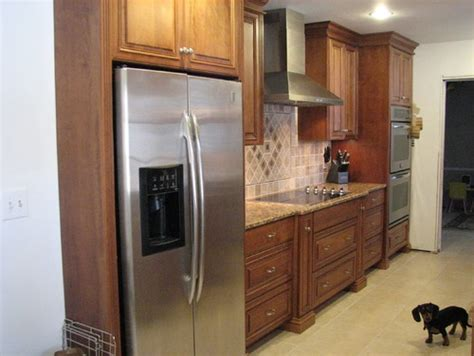Help Redesigning My Kitchen by 11 Best Images About Galley Kitchen Design On Pinterest