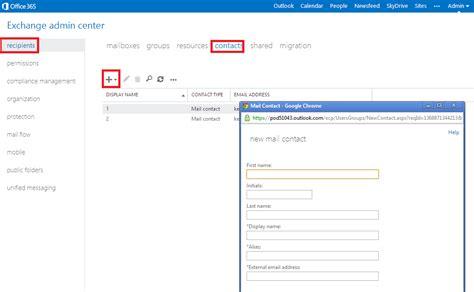 sharepoint 2013 workflow not sending email error sending emails to external users in sharepoint