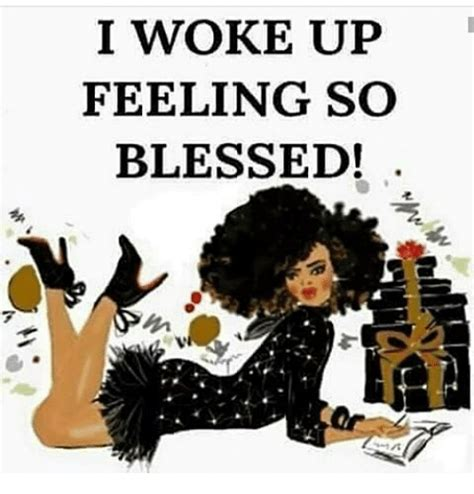Blessed Meme - i woke up feeling so blessed blessed meme on me me
