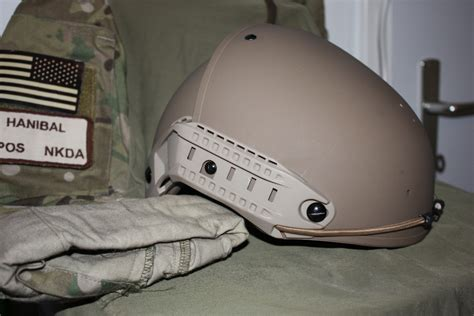 Tmc Air Frame Helm With Marking Crye Precision preview crye precision airframe vs tmc airframe reviews 6millimeter info the player s choice