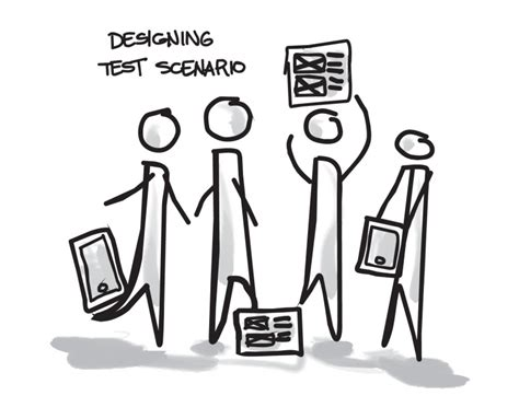 Test Decor by Usability What Is Test Scenario And How To Design It