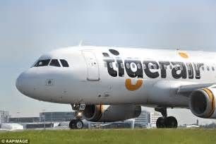 Budget Airline Tiger Airways To Fly To Perth Australia by Tigerair Announces New 99 Flight Route From Brisbane To