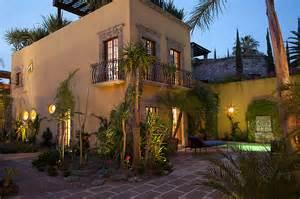 homes for san miguel de allende san miguel de allende real estate explore go mexico