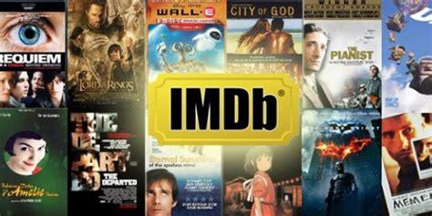 film indonesia terbaik imdb ini film yang direkomendasikan imdb untuk ditonton bulan