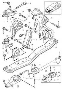 volvo s40 idle air valve location get free image about wiring diagram