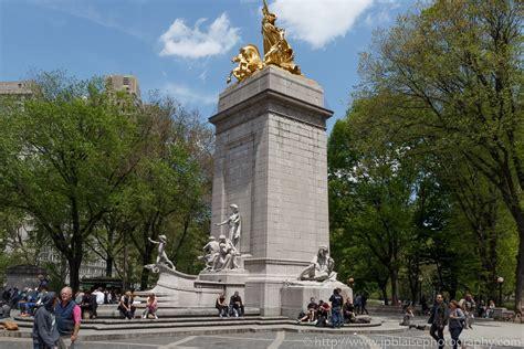 new york city interior photographer diaries gorgeous two new york city interior photographer diaries gorgeous two