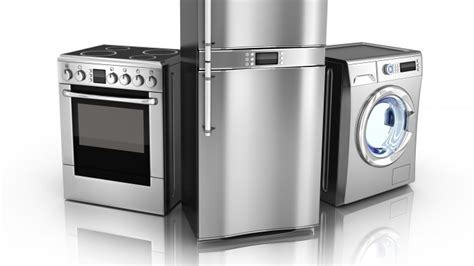 Top Appliance Repair Companies - top appliance repair company dishwashers ovens