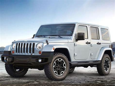 jl jeep release date 2018 jeep wrangler jl release date motavera com