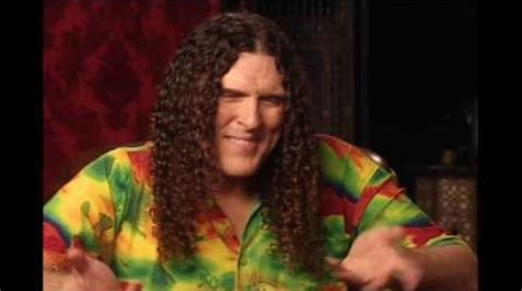 couch potato weird al weird al yankovic s quot couch potato quot incomplete 2003 music