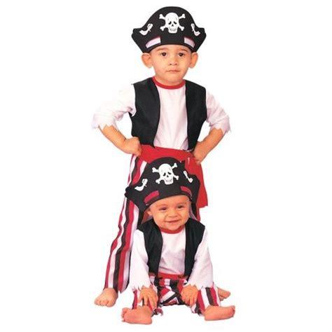boys pirate ship mate deck caribbean childs pirate costume children