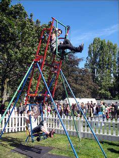backyard ferris wheel ferris wheels wheels and playgrounds on pinterest