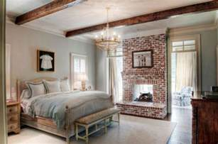bedroom remodels how to calculate the remodeling cost for your bedroom