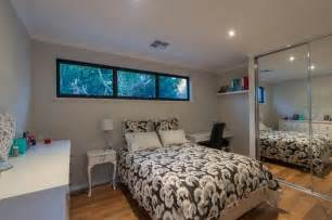 small adults rooms pinterest