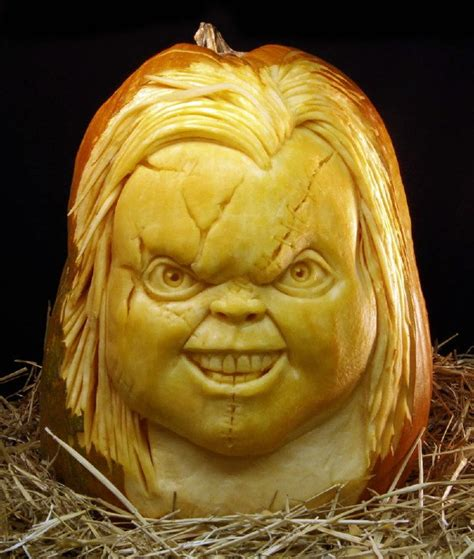 pumpkin carve 35 pumpkins carve out scares dread