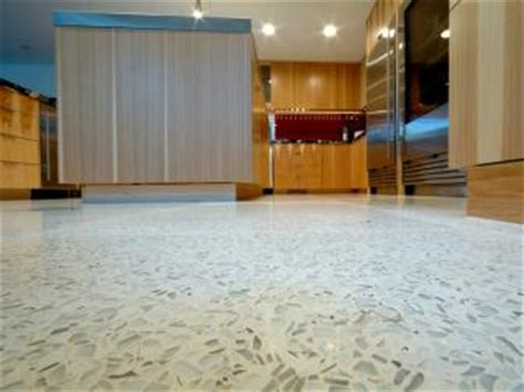 Alternative Floor Covering Ideas Flooring Options Ideas And Materials Hgtv