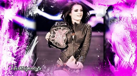 paige theme 2014 paige 2nd wwe theme song quot stars in the night