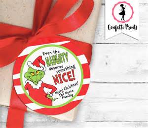 Grinch Favors by Grinch Favors Grinch Whoville