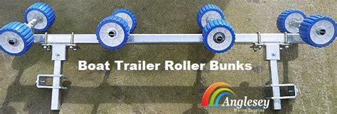 bolt on boat trailer rollers boat trailer rollers boat trailer parts boat trailer