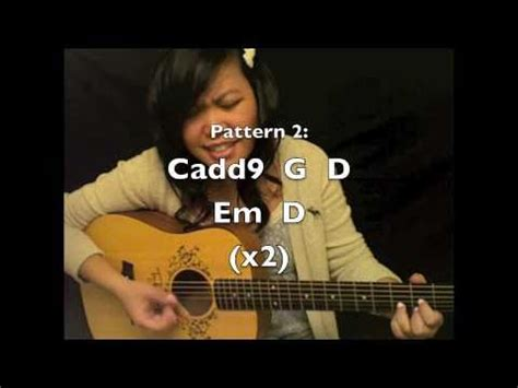 starlight taylor swift chords no capo quot mine quot taylor swift easy guitar tutorial chords no capo