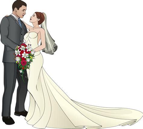 imagenes png boda cosas para photoscape im 193 genes para photoscape photoshop