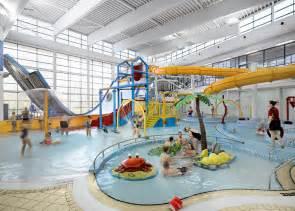 schwimmbad nettetal huddersfield leisure centre civic community ahr
