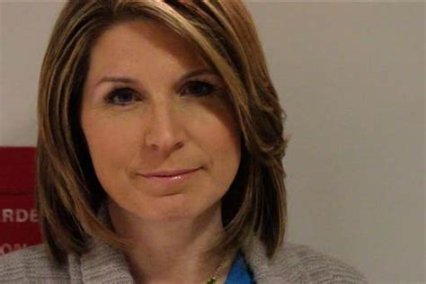 nicole wallace s hair cut document moved