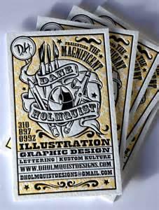 unique graphic design business cards business card ideas media junkies