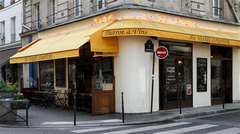 Au Vieux Comptoir by Au Vieux Comptoir In Restaurant Reviews Menu And