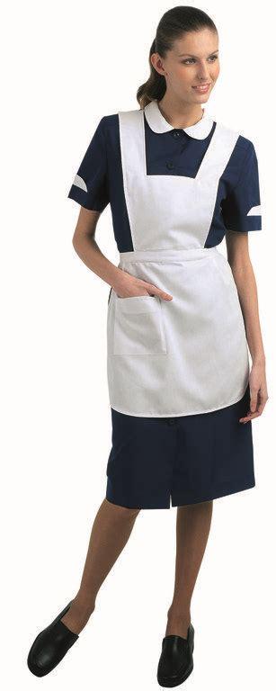uniforme femme de chambre 19 best blouse femme de chambre et soubrette
