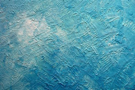 a1 free texture and photos free wall paint photos high texture wall paint free stock photos download 5 063 free