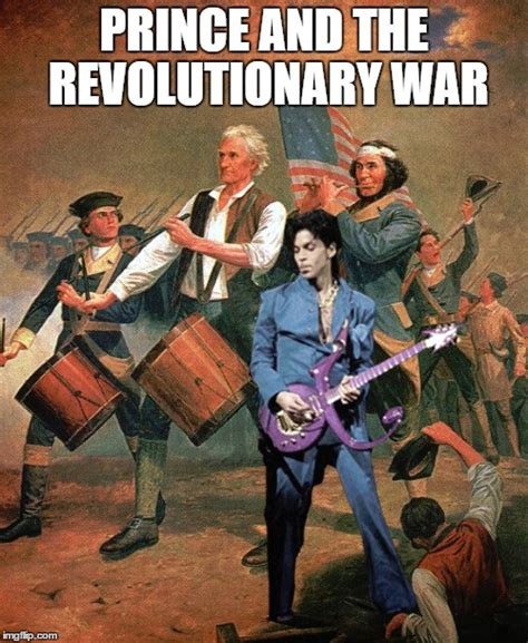 Revolutionary War Memes - party like it s 1776 imgflip