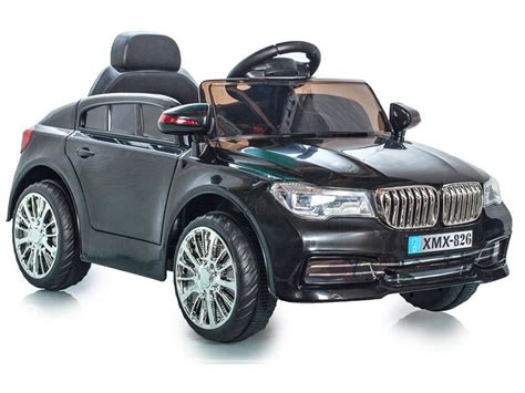bmw x5 electric car toyandmodelstore ride on cars for uk 12v motorised