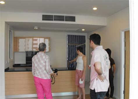 buy appartment buying a condo in bangkok thailand foreigners buying