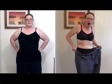 weight watchers 3 manuscripts a 3 in 1 the smartpoints starter guide for rapid weight loss ã including beginners 31 day meal plan the instant pot recipes for rapid loss books my weight loss story how i loss 20kg in one month