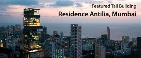 Home Interior Design Mumbai Perkins Will Council On Tall Buildings And Urban Habitat