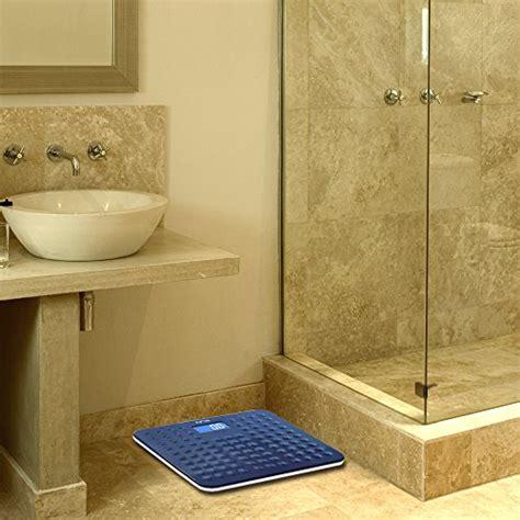non digital bathroom scales famili 271b bathroom scale digital body weight scale with