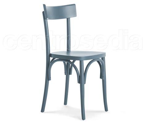 sedia legno tess sedia legno sedie vintage e industriali