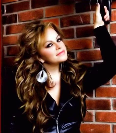 imagenes de peinados de jenny rivera 17 best images about la diva de la banda jenni rivera on