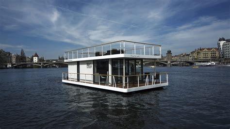 boat house warszawa house boat toruń produkcja element 243 w i montaż