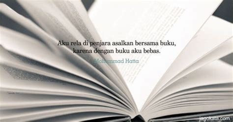 kata kata motivasi membaca buku kata kata mutiara
