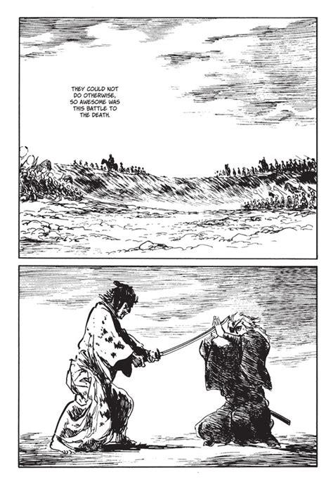 Lone Wolf And Cub Omnibus Volume 1 lone wolf and cub omnibus volume 12 tpb profile