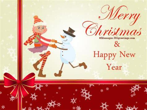 christmas cards  kids greetingscom