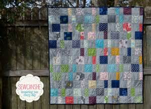 Free pattern charm pack cherry quilt by fat quarter shop