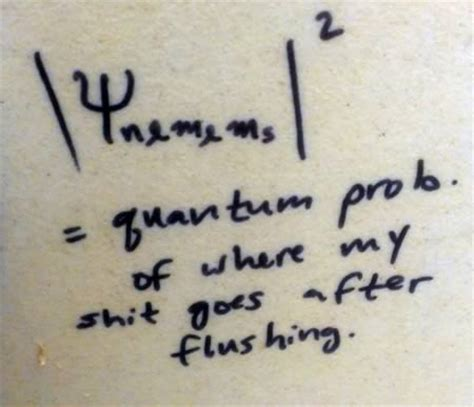 Geeky Bathroom Graffiti 12 Geekiest Exles Of Bathroom Graffiti Bathroom