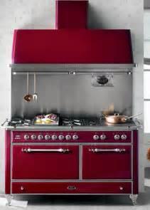kitchen stove retro kitchen design vintage stoves for modern kitchens