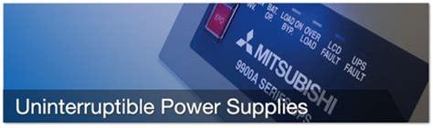 mitsubishi electric power products mitsubishi electric power products inc company profile
