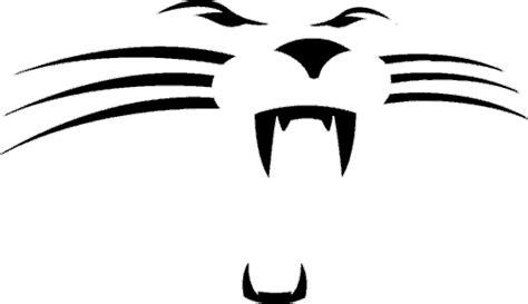 Kaos Football New Orleans Saints Wordmark Logo 1985 Pres the best and worst nfl logos nfc south grayflannelsuit net